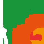 Ann_Baret_Symbol - smaller with a better Africa logo