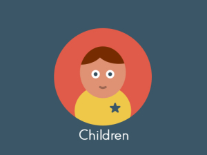 children icon for Ann Baret poll